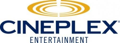 Cineplex Entertainment LP company